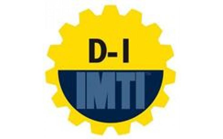 D-1 License Exam Review