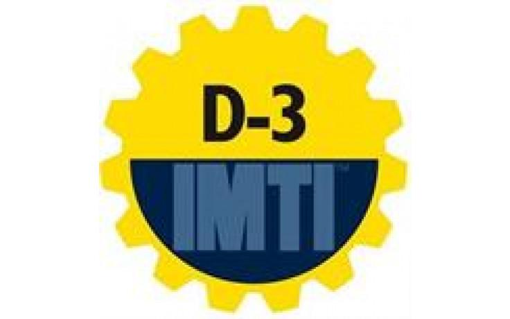 D-3 License Exam Review