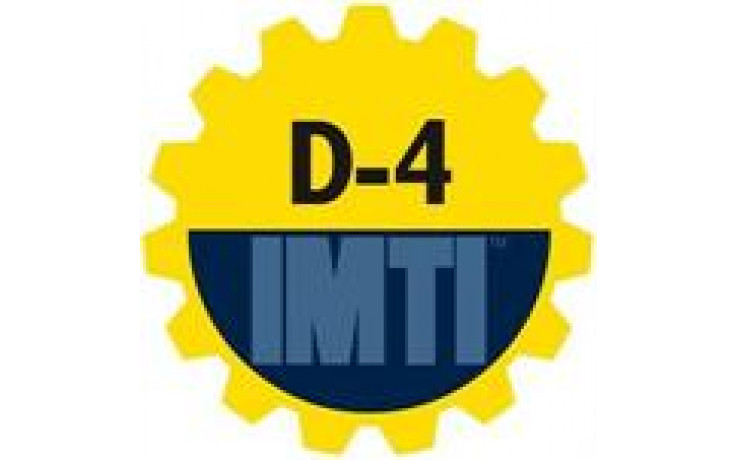 D-4 License Exam Review