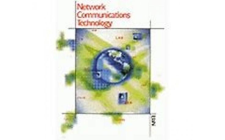 Network Communications Technology