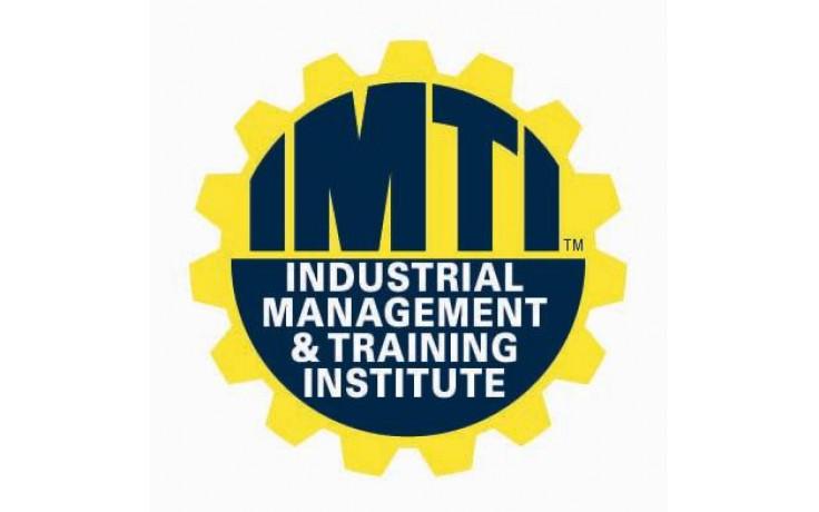 Online Electrical Module 26311 Motor Controls