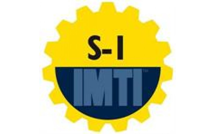 S-1 License Exam Review