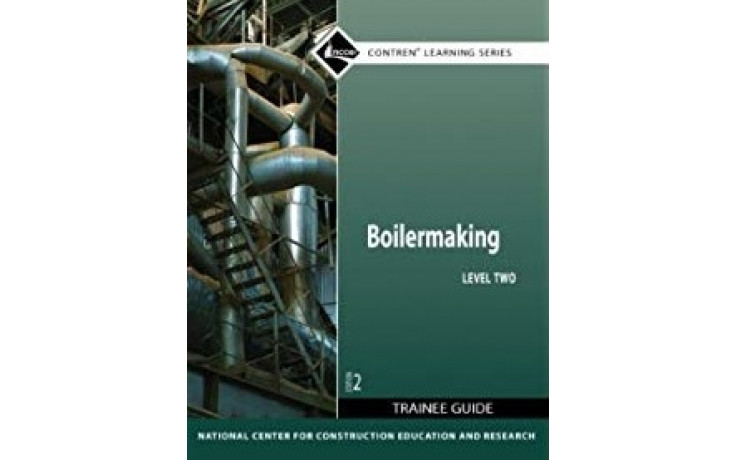 Boilermaking TG (Level 2)
