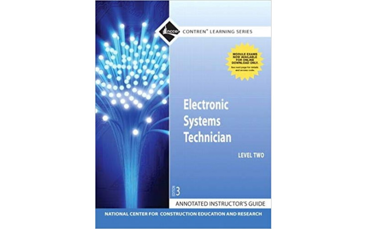 Electronic Systems Technician AIG (Level 2)