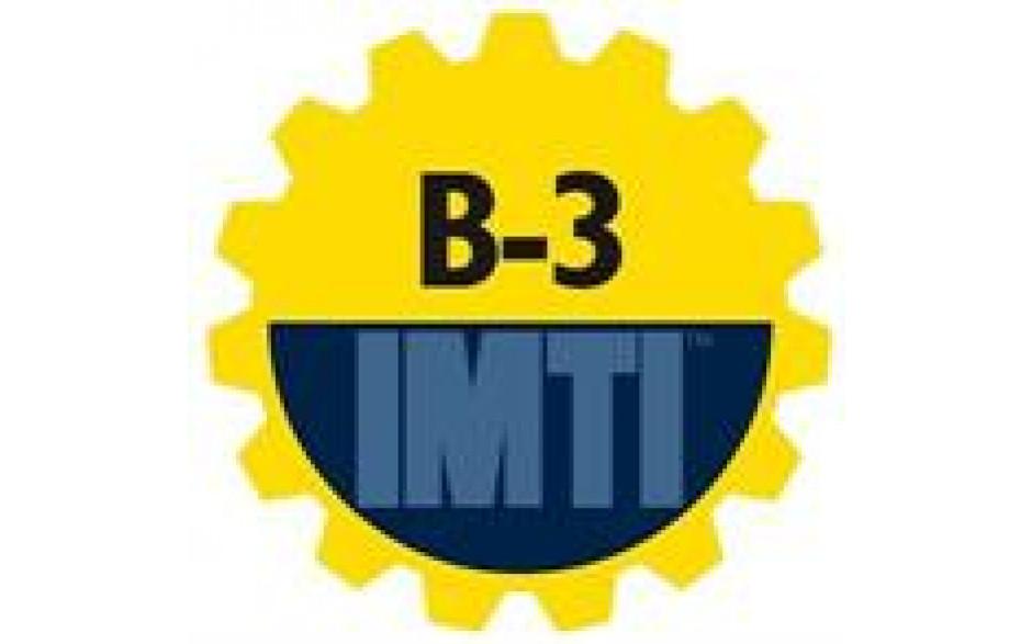 B-3 License Exam Review