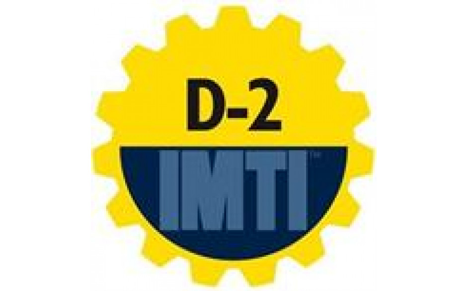 D-2 License Exam Review