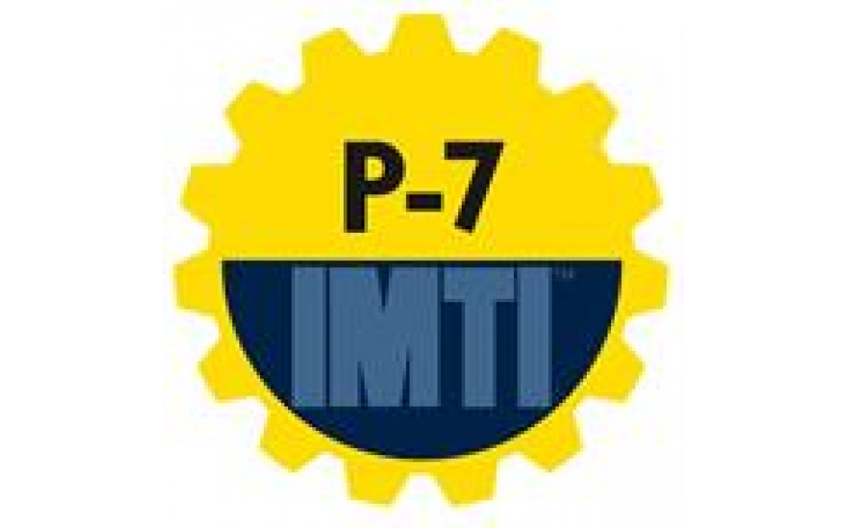 P-7 License Exam Review