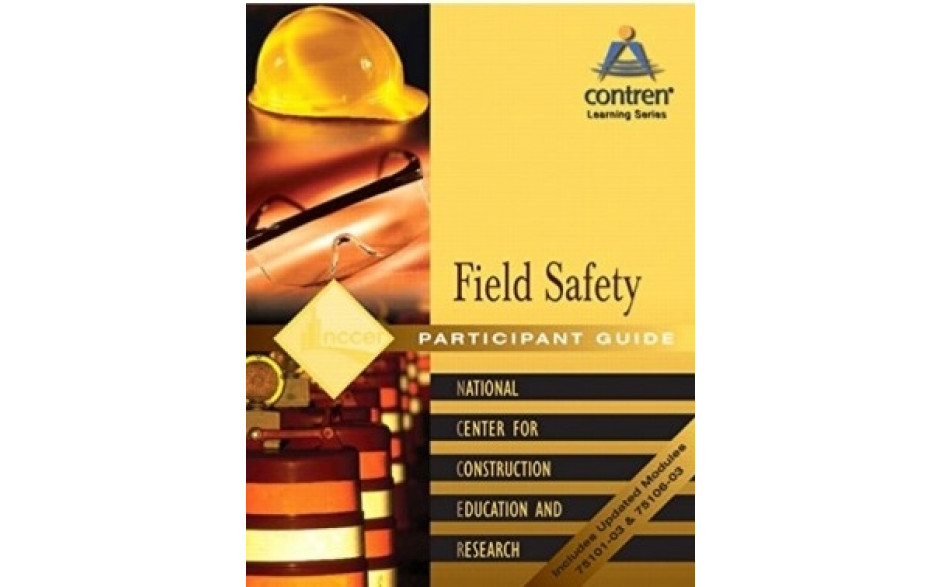 Field Safety (Participant Guide)