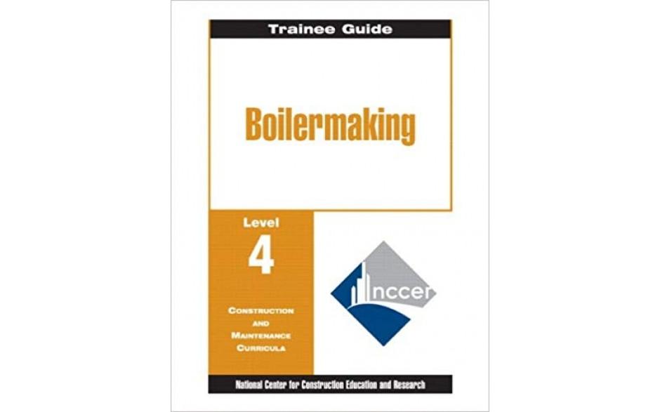Boilermaking TG (Level 4)