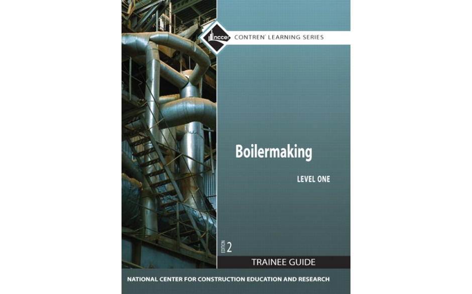 Boilermaking TG (Level 1)