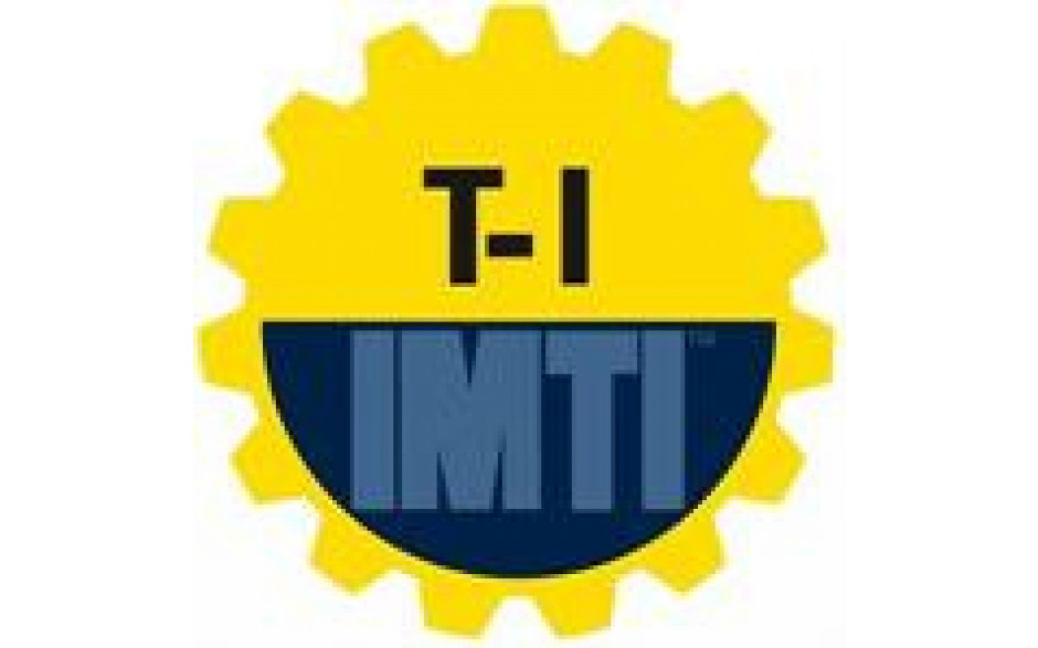 T-1 License Exam Review