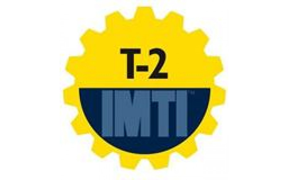 T-2 License Exam Review