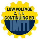 Low Voltage C, T, & L CEU