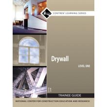 Drywall Level 1 (AIG)