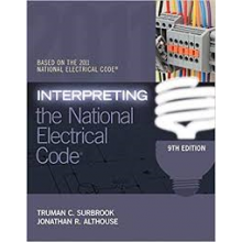 Interpreting National Electrical Code