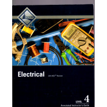 Electrical AIG Level 4 (2014)