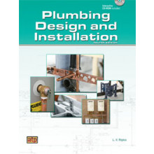 Plumbing Design and Installation 3rd Edition 2006