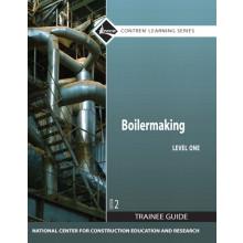 Boilermaking TG (Level 1)