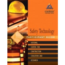 Safety Technology (Participant Guide)