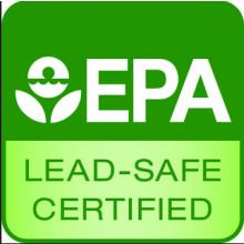 EPA Lead
