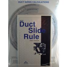 ACCA Ductulator