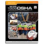 Code of Federal Regulations, Title 29, Labor, Pt. 1926 (OSHA) - January 2019 edition