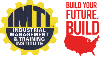 Industrial Management & Training Institute